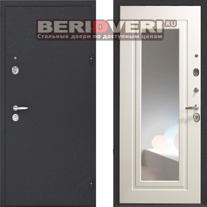 Металлическая дверь Лекс Мираж