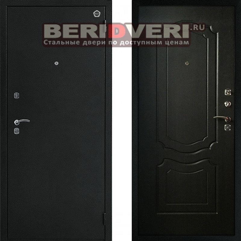Металлическая дверь Аргус ДА-20