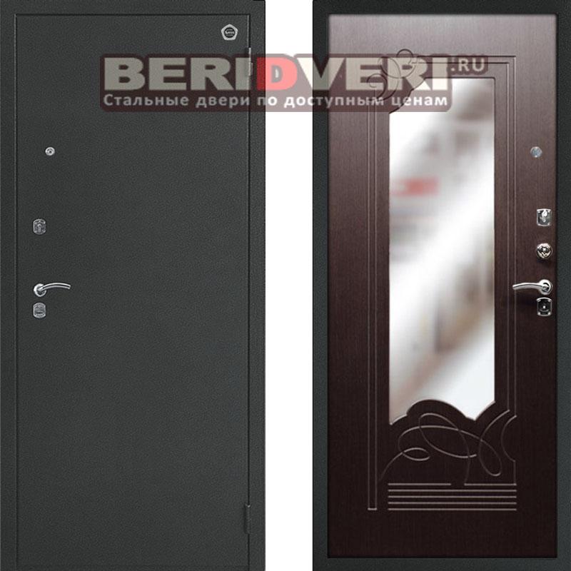 Металлическая дверь Аргус ДА-6