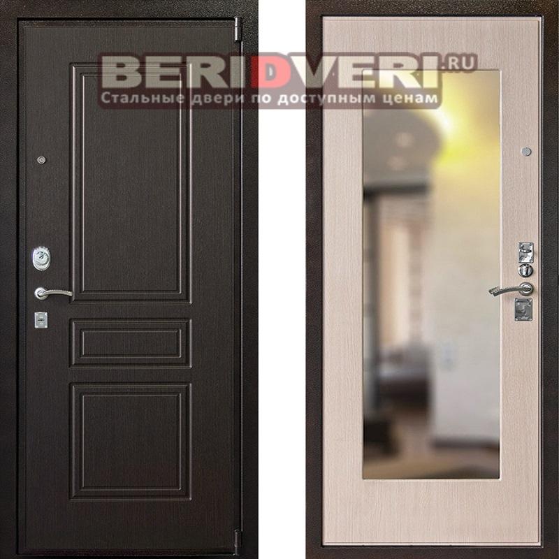 Металлическая дверь Кондор М3
