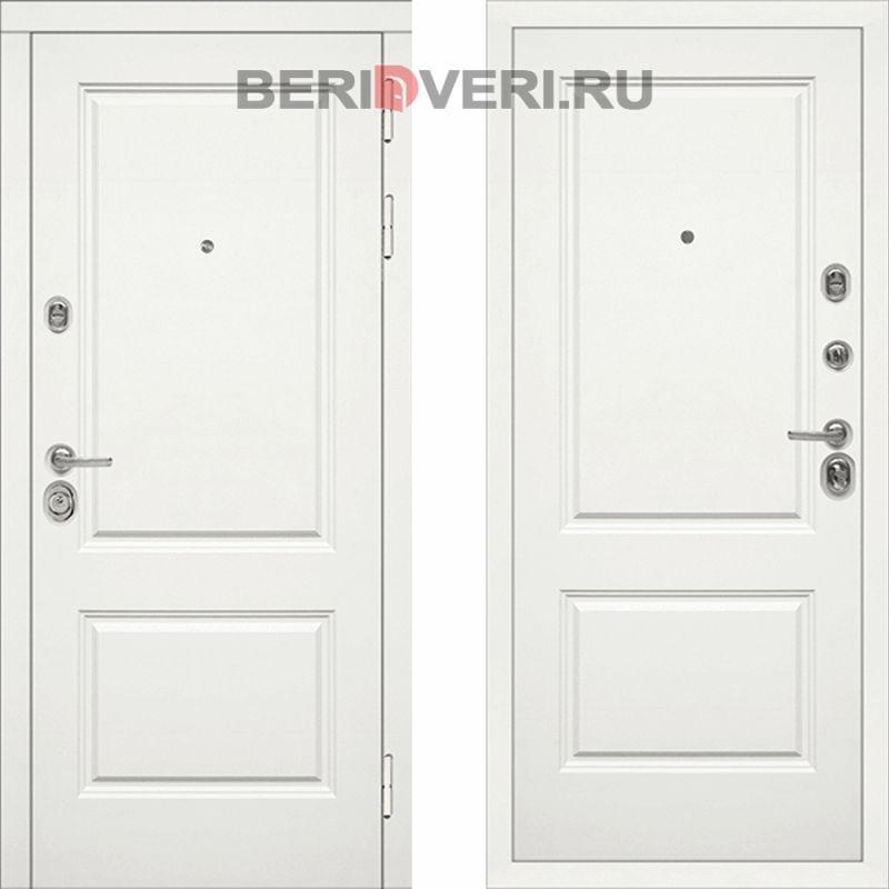 Металлическая дверь Дива МД-44