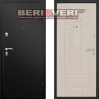 Металлическая дверь Промет С1 Аккорд