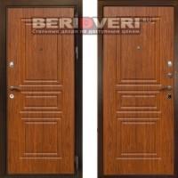 Металлическая дверь Лекс 6