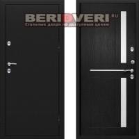 Металлическая дверь Лекс Термо