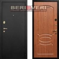 Металлическая дверь Лекс 2 Береза