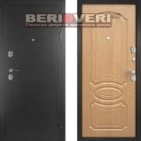 Металлическая дверь Дива МД-03 С