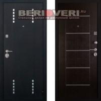 Металлическая дверь Дива МД-22