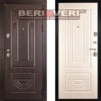 Металлическая дверь Дива МД-32