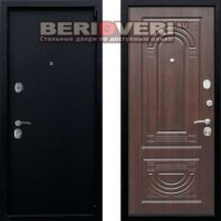 Металлическая дверь Дива МД-40