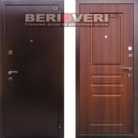 Металлическая дверь Аргус ДА-7