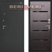 Металлическая дверь Аргус ДА-10 Кензо