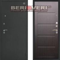 Металлическая дверь Аргус ДА-10 Мирель