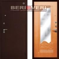 Металлическая дверь Аргус ДА-13