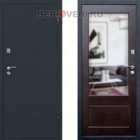 Металлическая дверь Рубеж 4